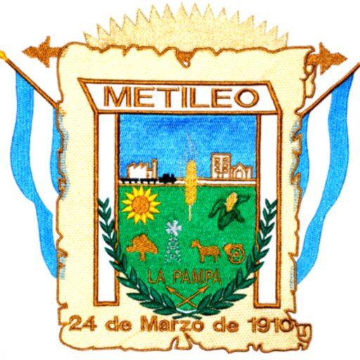 Municipalidad de Metileo