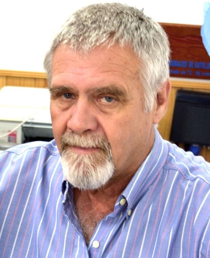 Gestión Juan Carlos Pavoni